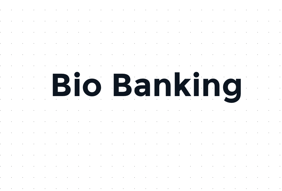 Next Generation Biobanking Ontology (NGBO)