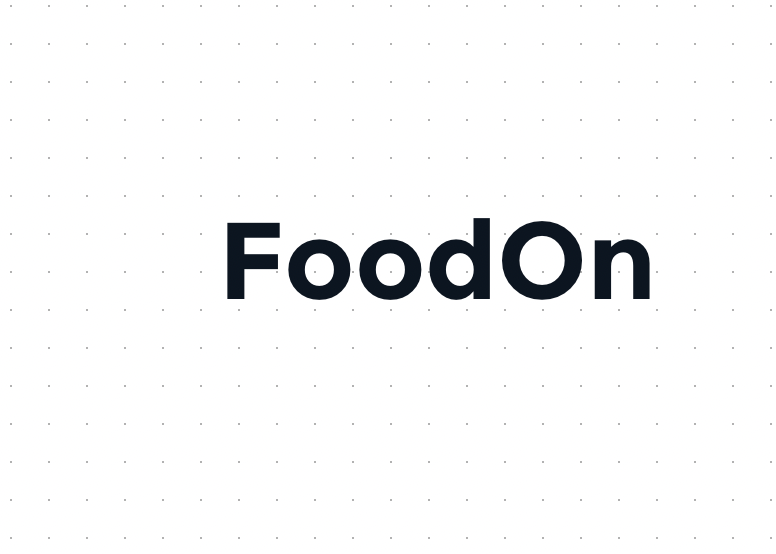 FoodOn: A farm to fork food ontology