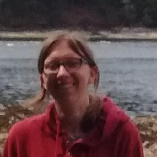 Madeline Iseminger